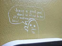 bathroom stall writing. New Favorite Bathroom Graffiti Stall Writing D