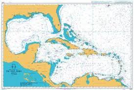 British Admiralty Nautical Charts Buy Nautical Chart Product On Alibaba Com