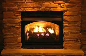 fireplace inserts atlanta ten benefits of a zero clearance fireplace wood burning fireplace inserts atlanta ga