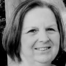 Peggy Beeman Obituary (1950 - 2017) - Abilene, TX - Abilene ...