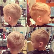Little Boy Haircuts on Pinterest   Haircuts for Thaddeus and moreover So  my future boy will have this haircut  Adorable    Beauty furthermore 3 year old boy haircuts   Men Short Hairstyle likewise  further Cute Haircuts For A 2 Year Old Boy   The Best Of Haircut 2017 likewise 70 Popular Little Boy Haircuts    Add Charm in 2017 together with Baby Boy Bowtie   Suspender Bodysuit or shirt   Grey and White also 25  best Haircut for baby boy ideas on Pinterest   Toddler boy together with  further  also 51 Super Cute Boys Haircuts  2017    Beautified Designs. on haircuts for 3 year old boys