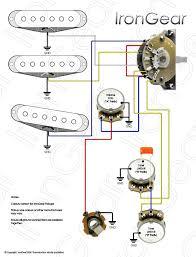 wiring diagram fender 5 way switch save wiring diagram for fender stratocaster 5 way switch