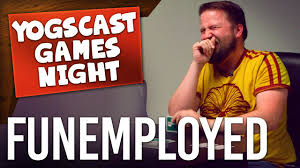 FAKE TAXI Funemployed Games Night YouTube