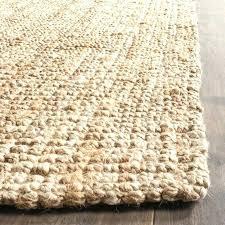 sisal rug ikea rugs full size of sisal area rugs area rugs sisal rugs sheepskin sisal rug ikea