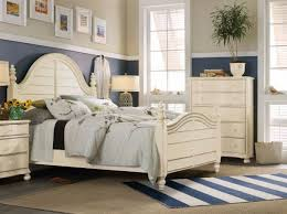 wood panel bed. Wood Panel Bed