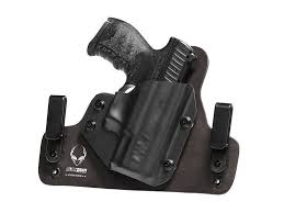 leather hybrid holster for the cz po7 printable user guide instructional