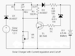 circuit diagram of solar cell ireleast info solar cell circuit diagram wiring diagram wiring circuit