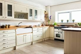 solid wood kitchen cabinets. Win £5,000 To Spend On Our New Solid Wood Kitchen In Latest Competition! Cabinets R