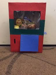 squishy vending machine amazing squishy vending machine homemade squishy amino amino