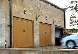 quality garage doorsHigh Quality Garage Doors from Silvelox  Freshomecom