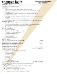 designing resume in illustrator cipanewsletter cover letter illustrator resume illustrator resume tutorial