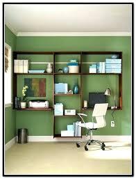 Office Cube Design Adorable Cubicle Wall Shelf Ibaseballchannel