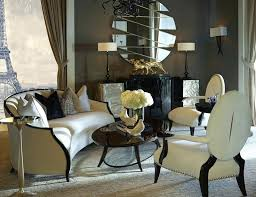 christopher guy furniture. Christopher Guy Furniture Home Decor Dining Coveted Exclusive Interview With Covet Edition .
