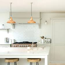 copper kitchen lighting. Copper Kitchen Lights Island Lighting S . B
