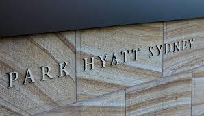 Hyatt Passport Points Chart Guide To World Of Hyatt Points Purchase Promotions Point