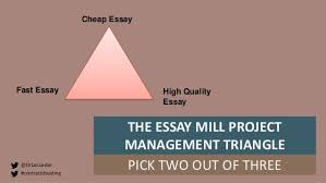 beyond contract cheating towards academic integrity st andrews t   cheating league table 25 contractcheating drlancaster cheap essay