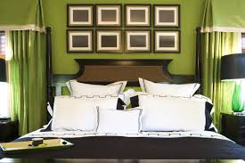 Bedroom Color Ideas New Master Bedroom Paint Ideas Elegante California  Paints Cider Mill ...