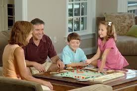 Gioco Da Tavolo Giallo : Lamary diaries la stanza dei giochi da tavolo