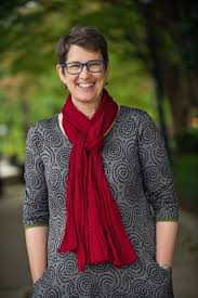 Katherine French | U-M LSA History