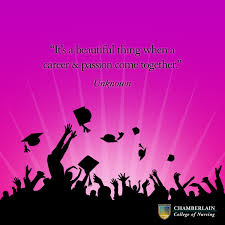 Graduation Congratulations Quotes Magnificent 48 Best Inspirational Graduation Quotes
