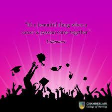 Beautiful Graduation Quotes Best of 24 Best Inspirational Graduation Quotes