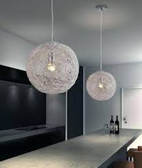 funky lighting fixtures. Trendy Lighting Fixtures Cheliers For Home Office . Funky I
