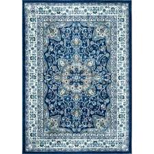 albion taupe bright blue brown area rug and garland white rugs with navy gray blue grey brown area rug