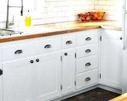 diy cabinet doors slab to shaker style kitchen cabinet doors making cabinet doors with glass inserts