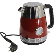 <b>Чайник Kitfort КТ</b>-633-2 — купить, цена и характеристики, отзывы