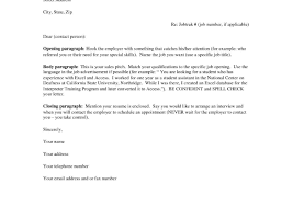 Resume Cover Letter Builder Live Career Free Photos Hd Monday 04 41