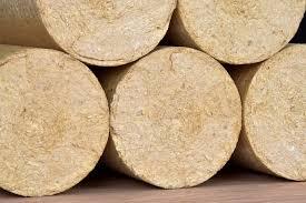 Welches Ist Das Beste Holzbrikett Holzarten Formen Im