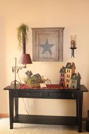 Best 25+ Prim decor ideas on Pinterest | Country fall decor ...