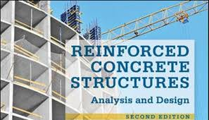 Small Picture Reinforced Concrete Structures Analysis and Design 2nd Ed