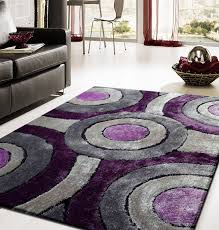 luxury inspiration purple and white area rugs perfect ideas decoration plum rug brown teal extra large grey mauve gy lavender throw contemporary awesome