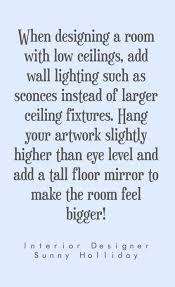 basement bedroom lighting basement lighting ideas low ceilings low ceilings ideas unfinished basement bedroom low ceiling living room attic bedroom low basement bedroom lighting ideas