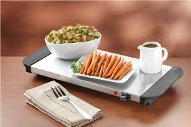 commercial warming trays buffet servers