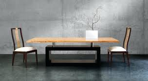 unusual dining furniture. Cool Dining Room Ideas Tables Popular Table Contemporary  With Pedestal For Unusual Furniture N