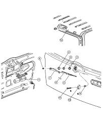 wiring diagram for 1996 jeep grand cherokee laredo wiring jeep cherokee front door diagram html