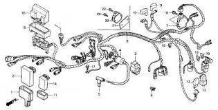honda fourtrax wiring diagram wiring diagrams and honda big red 300 wiring diagram schematics and diagrams