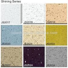 sparkle quartz countertops white color blue onyx sparkle quartz stone tiles black sparkle quartz countertops sparkle quartz countertops