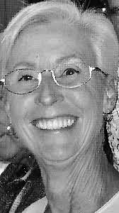 Patricia Coker Obituary - Death Notice and Service Information