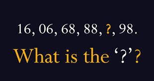 Image result for riddles