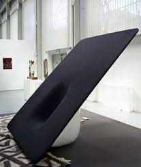 italian home furniture. Art Spot - Armchair Modern Italian Designer Furniture The Right Aesthetics To Home