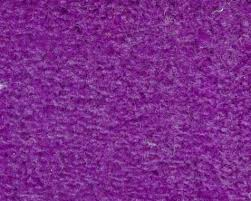 purple carpet texture. purple carpet textures texture a