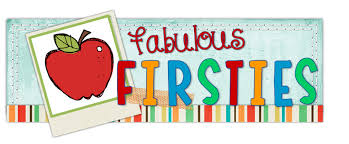 Image result for Being in first grade