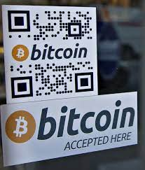 I spent a day trying to pay for things with bitcoin and a bar of gold. Virtual Currency Can Get You A Real Subway Sandwich In Pennsylvania