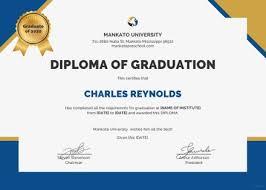 Graduation Certificate Template Word Adorable Sample Graduation Certificate Template New Preschool Graduation
