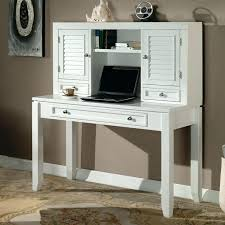 country style computer desk house in writing desk cottage white writing desk cottage white country cottage style office furniture country style computer