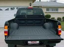 TX Truck Accessories