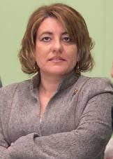 El acto será dirigido por la cabeza de lista y candidata a alcaldesa Ana María Moreno de ... - 20070416082154-ana-maria-moreno-de-la-cova